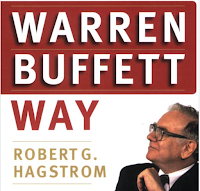 Focus Investing: O jeito Warren Buffet de investir