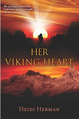 https://www.amazon.com/Her-Viking-Heart-Heidi-Herman-ebook/dp/B07C2DG1Y9