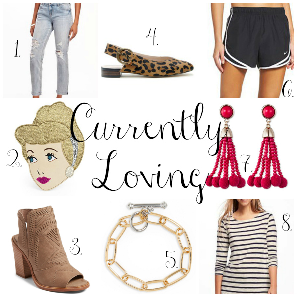 currently loving, style on a budget, casual style, how to dress on a budget