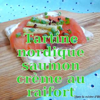 http://www.danslacuisinedhilary.blogspot.fr/2015/09/tartines-nordiques-saumon-fume-creme-raifort.html