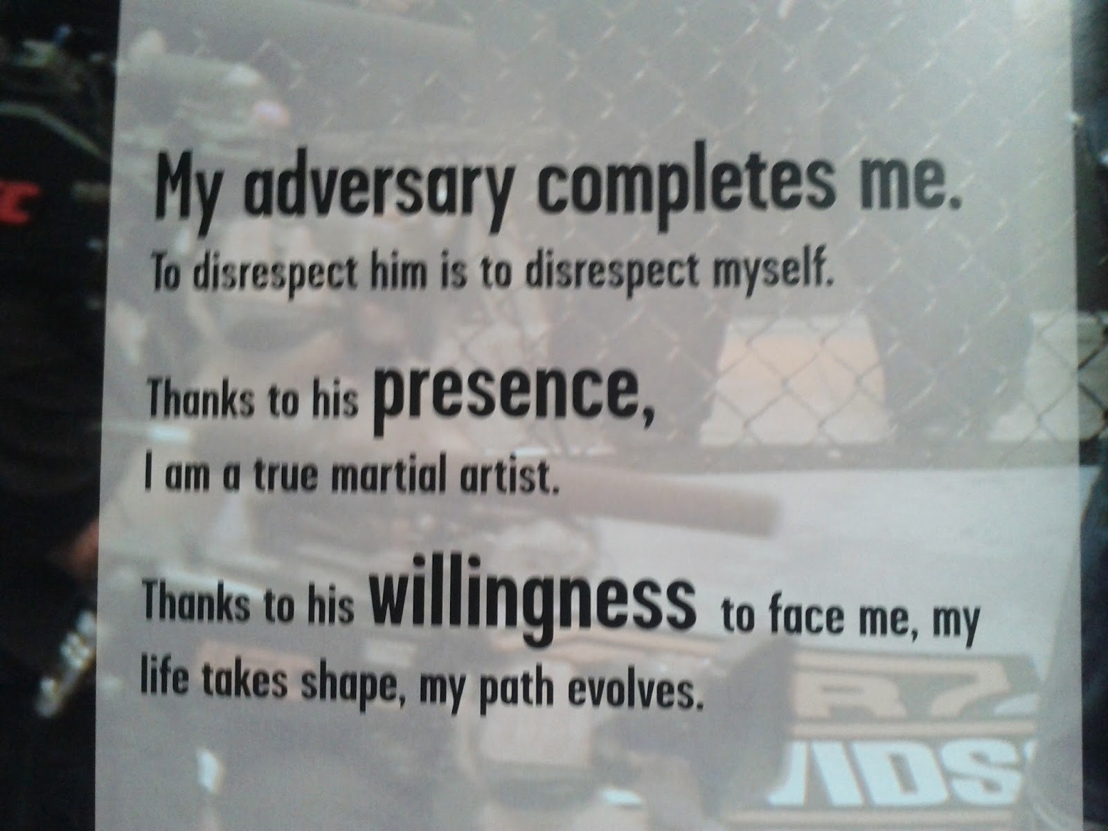 Quotes About Disrespectful Guys. QuotesGram