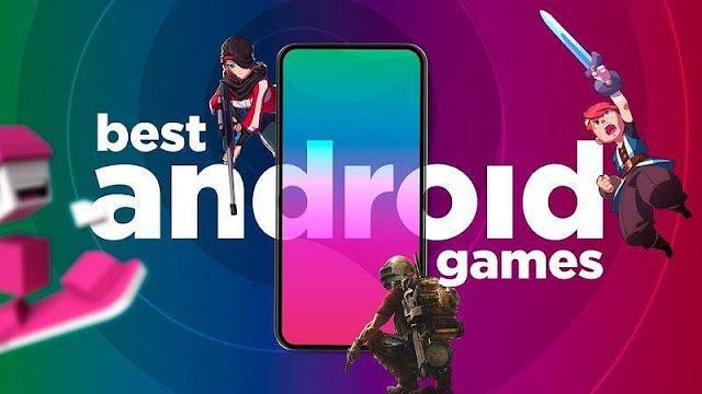 2,5 GB'ın altındaki en iyi 5 Android oyunu