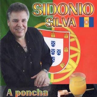 http://www.mediafire.com/download/1gr48g3mcq0raqc/Sid%C3%B3nio_Silva_-_A_Poncha_%282012%29.rar