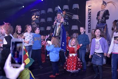 https://carnavalaalstkoentje.blogspot.be/2018/01/aalst-carnaval-2018-ook-de-kleine.html