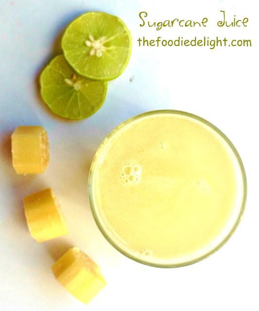 sugarcane-juice-recipe
