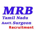 mrb tamil nadu recruitment 2016