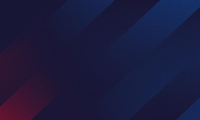 FC-Barcelona-nuevo-escudo-redise%25C3%25B1o-identidad-visual-2018-somosdesigners-07 FC Barcelona renews its entire visual identity and redesigned its coat to improve its adaptability templates