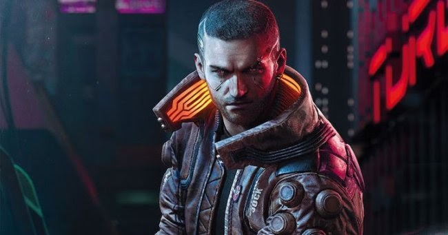 Demon Software Ability In Cyberpunk 2077 Makes Enemies Attack Themselves