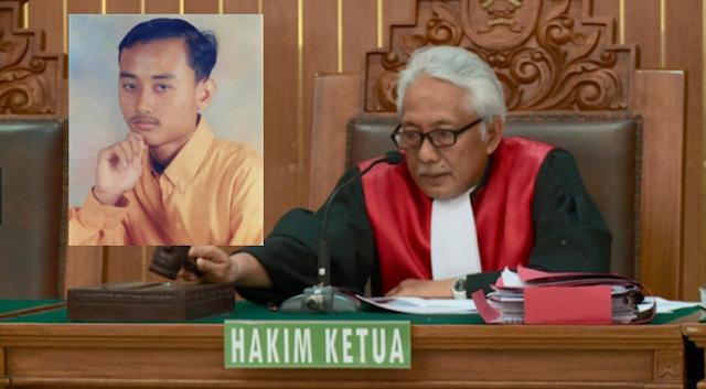 Hakim Batalkan Status Tersangka Setya Novanto, Netizen: Sudah Kuduga..