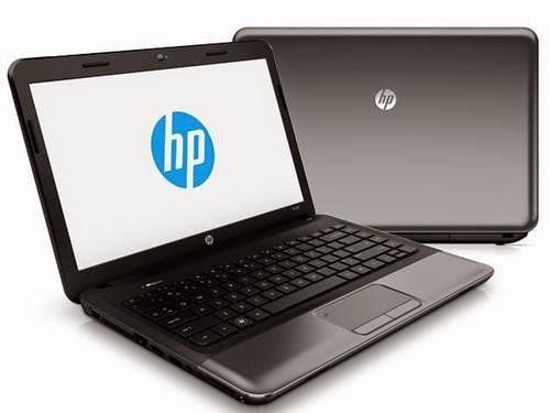 Laptop Harga 3 Jutaan