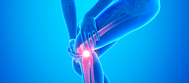 remedios caseros para calmar el dolor articular