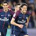 #PSG campeón de la #Ligue1: Humilló 7-1 a #Mónaco con goles de Di María y Lo Celso