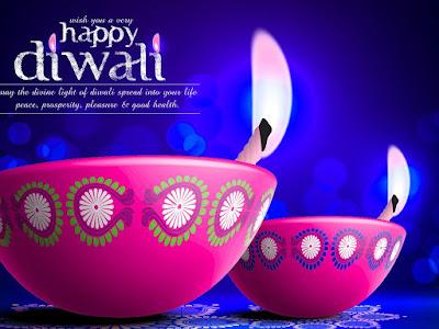 Happy Diwali Images HD 2016