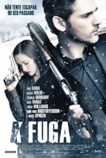A Fuga – Assistir Filme A Fuga – Dublado Online ( 2013 )