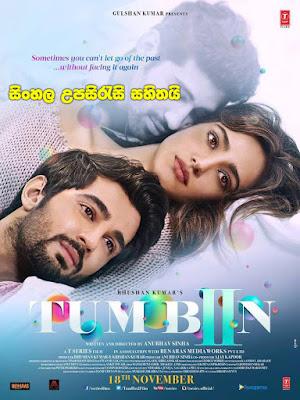 Tum Bin 2  (2016) Sinahala Sub