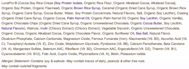 Healthy No Bake Chocolate Caramel Krispy Treats (gluten free)