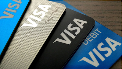 visa-launched-international-b2b-payment-system-on-the-block-room