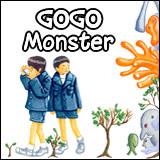 http://fujiscan.blogspot.com.br/2016/08/gogo-monster.html