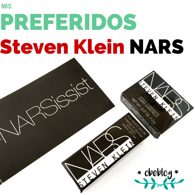 Steven_Klein_NARS_OBEBLOG_01