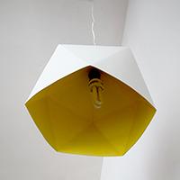 http://www.ohohdeco.com/2013/08/diy-geo-lampshade.html