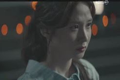 Sinopsis The Ghost Detective Episode 5