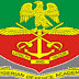 Nigerian Defence Academy [NDA] 2016/2017 68th Regular Course Application Form Out