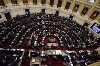 Mirá que decidió cada diputado de San Juan sobre la exclusión o no del ex ministro de Infraestructura de la Nación, del parlamento argentino.