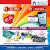 عروض كارفور البحرين Carrefour Bahrin Offersيوم السبت 21 أبريل
