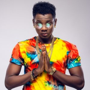 G-Worldwide Responds To Kiss Daniel With Evidence Of Court Injunction