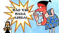 advogado de sorocaba são paulo entra com ação contra vizinha que fazia barulhos excessivos e ganha danos morais para seus clientes.