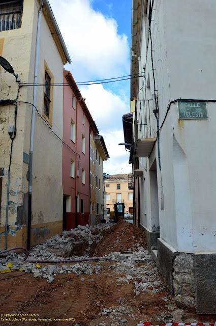 torrebaja-calle-arboleda-refugio