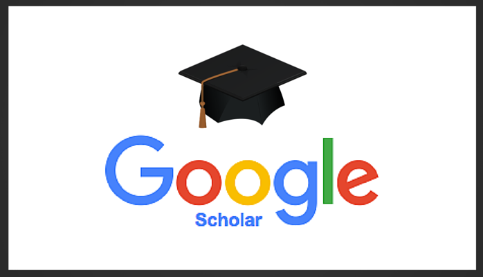 04 Reasons Why Google Scholar is the Only Tool You Need to Finish Your Literature Review