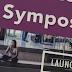 Symposium Sunday Blog Launch: JCAS Director Introduction