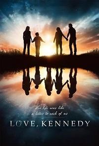 Watch Love, Kennedy Online Free in HD