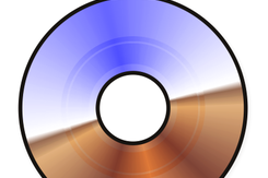 Download Ultra ISO Premium Edition 2017 terbaru