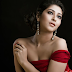 Sonarika Bhadoria Hot Boobs show Latest Stills