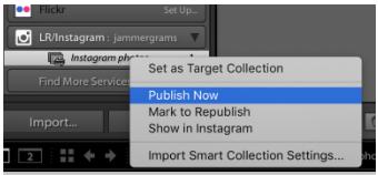 Use Instagram On Mac