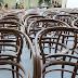 Ile trzeba się spocić, by zrobić krzesło. Z wizytą w fabryce TON w Czechach