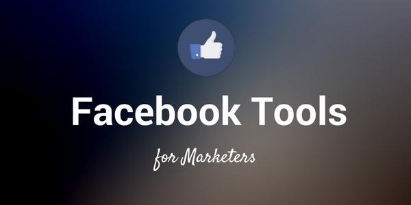 افضل-اداة-لادارة-حسابك-في-فيسبوك-2015
