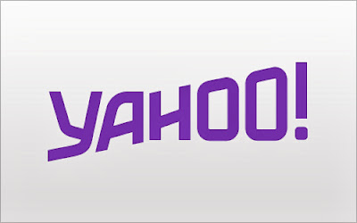 Yahoo is now offering up to $15,000 in bug bounty after policy review