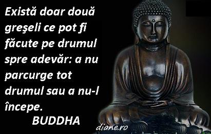 citate buddha Buddha în citate, aforisme, maxime   diane.ro citate buddha