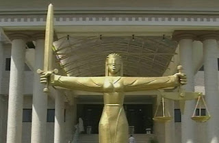 , Court Dissolves 7-year-old marriage on deceit issue, Latest Nigeria News, Daily Devotionals & Celebrity Gossips - Chidispalace