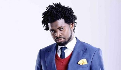 Armed Robbery: Basketmouth's Security Man Whisked Away by Police...See What He Did
