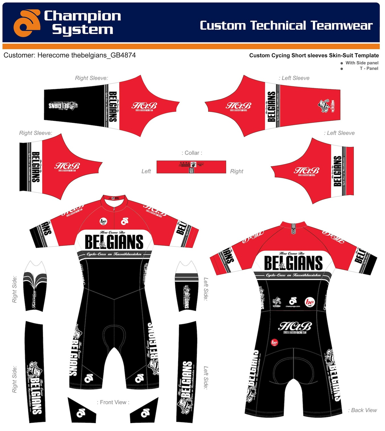 custom cycling jersey template - good cycling jersey designs singletrack magazine