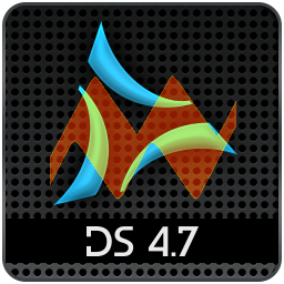 DAZ Studio 4.7.0.12 Pro Full Serial