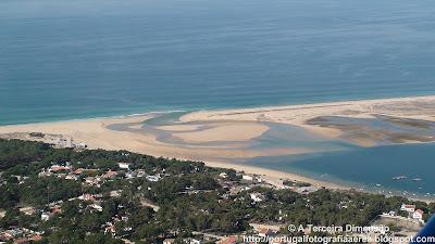 Lagoa de Albufeira
