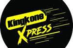 Lowongan Kerja Kingkone Xpress - Bandar Lampung