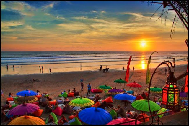 Wonderful Sunset at Seminyak Beach Bali,things to do in bali,bali destinations guide map for couples families to visit,bali honeymoon destinations,bali tourist destinations,bali indonesia destinations,bali honeymoon packages 2016 resorts destination images review,bali honeymoon packages all inclusive from india,bali travel destinations,bali tourist destination information map,bali tourist attractions top 10 map kuta seminyak pictures,bali attractions map top 10 blog kuta for families prices ubud,bali ubud places to stay visit see