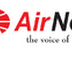 AirNet Customer Care Help Line Service Support Phone Office Address Locate