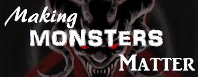 http://edthebard.blogspot.com/2017/01/the-complete-making-monsters-matter.html